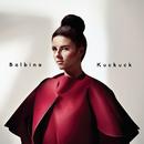 Kuckuck/Balbina
