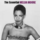The Essential Melba Moore/Melba Moore