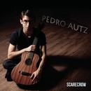 Scarecrow/Pedro Autz
