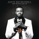 "Stay With Me/Kevin ""K.O."" Olusola"