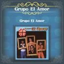 Grupo el Amor/Grupo el Amor