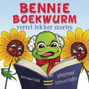 Bennie Boekwurm Vertel Lekker Stories/Bennie Boekwurm