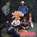 Beat  N° 1/Los Gatos