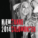 Hjem 2014/Sanne Salomonsen