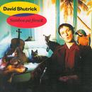 Sambos på försök/David Shutrick