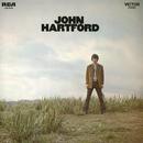 John Hartford/John Hartford