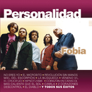 Personalidad/Fobia