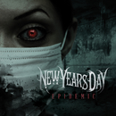Epidemic/NEW YEARS DAY