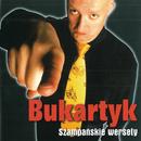 Szampanskie Wersety/Piotr Bukartyk