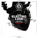 Electro Love (Remixes) - EP feat.Bebis Ostos,Luis De La Fuente/Jsanz