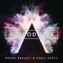 Aphrodisiak (Extended Edit)/Benny Benassi & Chris Nasty