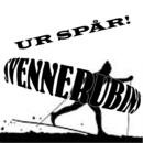Ur spår!/Svenne Rubins