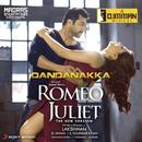 "Dandanakka (From ""Romeo Juliet"")/D. Imman & Anirudh Ravichander"