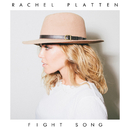 Fight Song/Rachel Platten