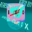 Ego (Bearson Remix)/Tove Styrke
