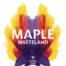 Maple/Wasteland