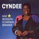 När morgonstjärnan brinner/Cyndee Peters