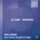 Blue (Olivier Giacomotto Remix)/David Alvarado
