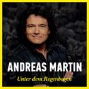 Unter dem Regenbogen (De Lancaster Remix)/Andreas Martin