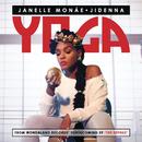 Yoga/Janelle Monáe and Jidenna