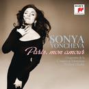 """Madame Chrysanthème, Act III, Scene 8: """"Le jour sous le soleil béni""""/Sonya Yoncheva"""