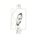 Grief/Earl Sweatshirt