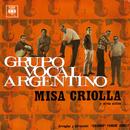 Misa Criolla y Otros Éxitos/Grupo Vocal Argentino