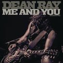 Me and You (Acoustic)/Dean Ray