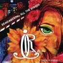 Remembering All The Kisses/Isa Raja