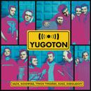 Yugoton/Yugoton