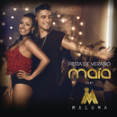 Fiesta de Verano feat.Maluma/Maía