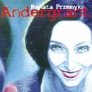 Andergrant/Renata Przemyk