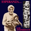 Esperanza en los Días Que Vienen/Los Andariegos