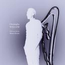 L'été en hiver (Simon Remix)/Christophe Willem