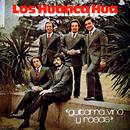 Guitarra, Vino y Rosas/Los Huanca Hua