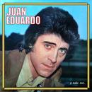 Y Nada Más.../Juan Eduardo
