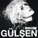 Onsoz/Gulsen