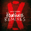 Hourglass Remixes/Dave Gahan