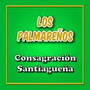 Consagración Santiagueña/Los Palmareños