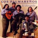 El Borracho/Los Palmareños