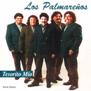 Tesorito Mío/Los Palmareños