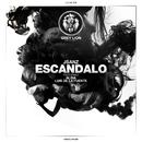 Escandalo feat.Alina Campos,Luis De La Fuente/Jsanz