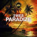 Paradize/2WES