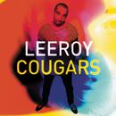 Cougars (Remix)/Leeroy