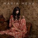 Growing Pains/Maria Mena