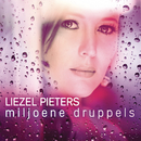 Miljoene Druppels/Liezel Pieters