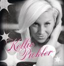 Kellie Pickler (Deluxe Version)/Kellie Pickler