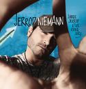 Judge Jerrod & The Hung Jury/Jerrod Niemann