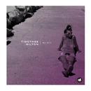 My Love (Remixes)/Timothee Milton