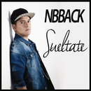 Suéltate/NBBACK